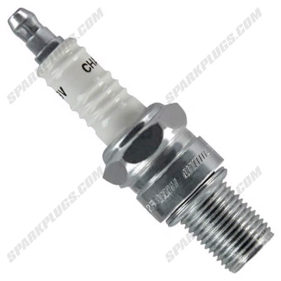 Picture of Champion 890 N19V Nickel Spark Plug
