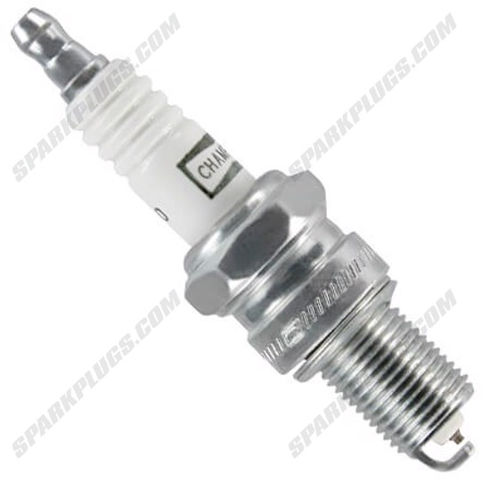 Picture of Champion 8900 Power Sport Plug - Single Pack