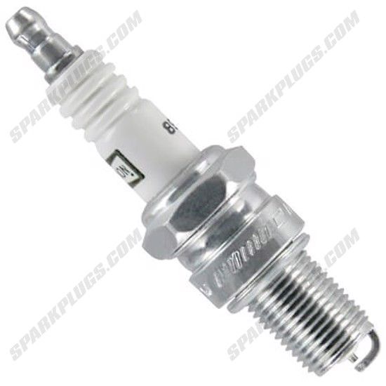 Picture of Champion 8902 Power Sport Plug - Single Pack