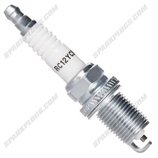 Picture of Champion 89S Spark Plug Shop Pack