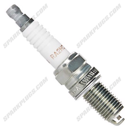 Picture of Champion 900 RA2HC Nickel Spark Plug