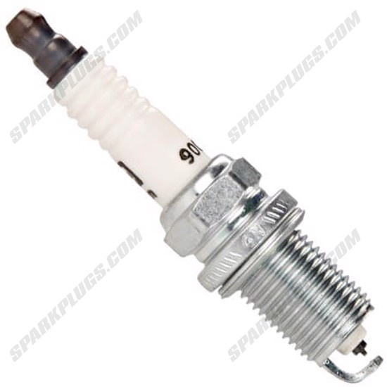 Picture of Champion 9003S RC10WYPB4 Spark Plug Shop Pack