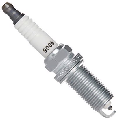 Picture of Champion 9006S REC10WYPB4 Spark Plug Shop Pack
