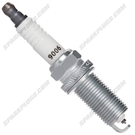 Picture of Champion 9006S REC10WYPB4 Spark Plug Shop Pack
