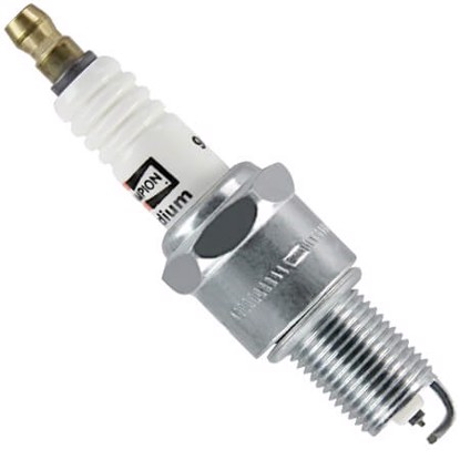Picture of Champion 9007 RN10WYPB5 Iridium Spark Plug