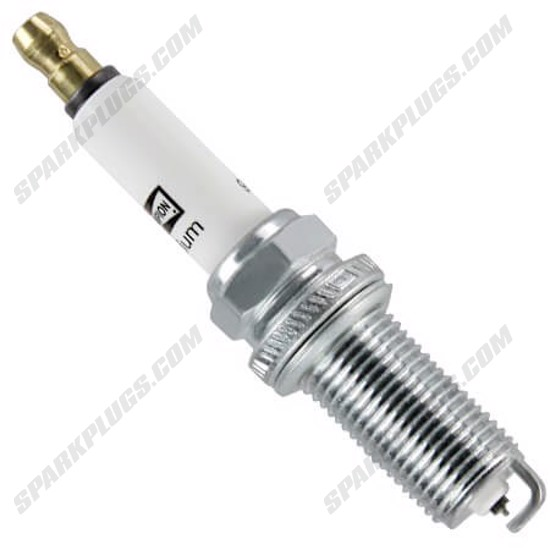 Picture of Champion 9030 REC8WYPB3 Iridium Spark Plug