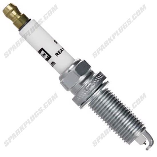 Picture of Champion 9035 REA11WMPB4 Iridium Spark Plug