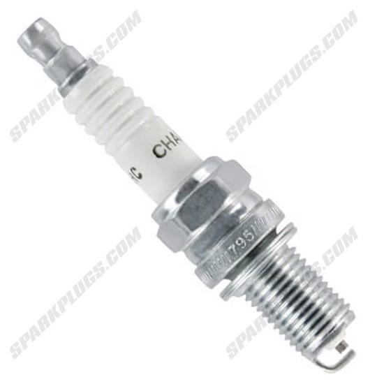 Picture of Champion 905 RA4HC Nickel Spark Plug