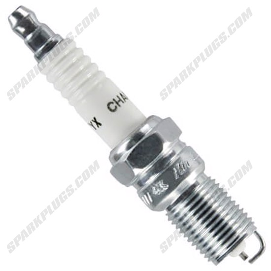 Picture of Champion 909 RS17YX Nickel Spark Plug