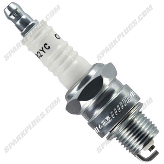Picture of Champion 932-1 QL82YC Nickel Spark Plug