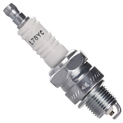 Picture of Champion 936M L78YC Marine Spark Plug