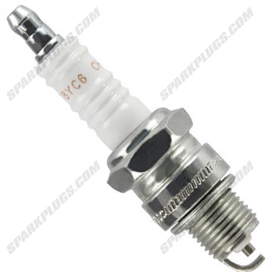 Picture of Champion 939S Spark Plug Shop Pack