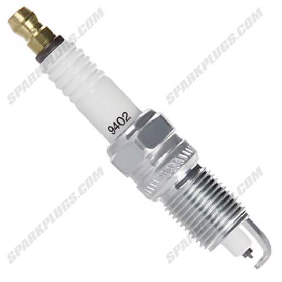 Picture of Champion 9402 RS14WLPB6 Iridium Spark Plug