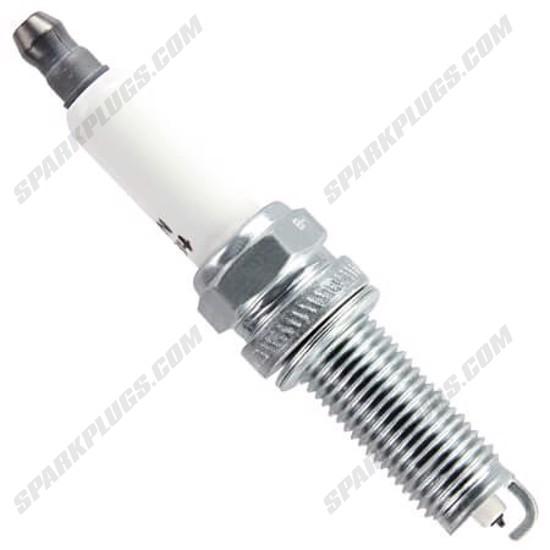 Picture of Champion 9407 RER8ZWYCB4 Iridium Spark Plug