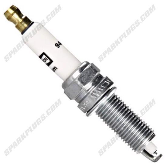 Picture of Champion 9409 RER8WMB Iridium Spark Plug