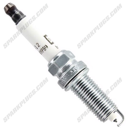 Picture of Champion 9412 REA9WYPB4 Iridium Spark Plug
