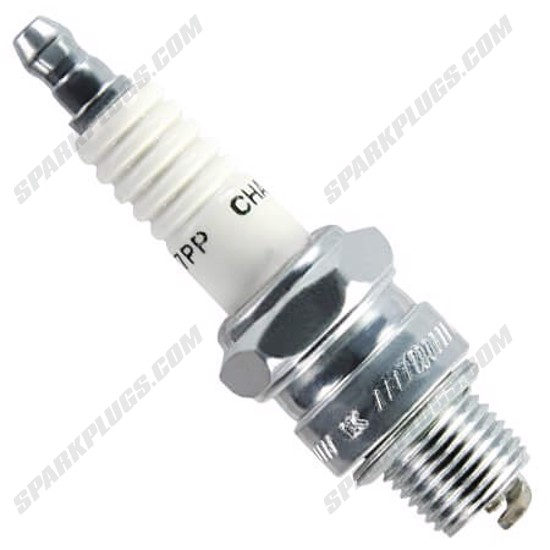 Picture of Champion 943M QL77PP Double Platinum Spark Plug