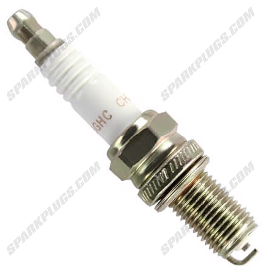 Picture of Champion 948 RA8GHC Nickel Spark Plug