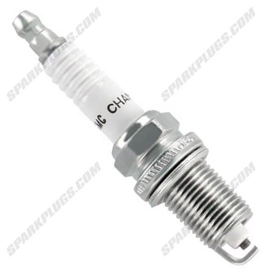 Picture of Champion 950M QC12GMC Marine Spark Plug