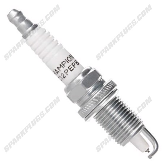 Picture of Champion 955M XC12PEPB Double Platinum Spark Plug