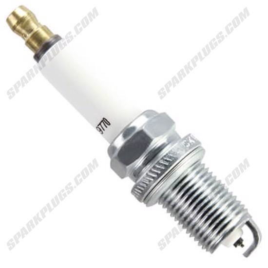 Picture of Champion 9770 RC6WYPB3 Iridium Spark Plug
