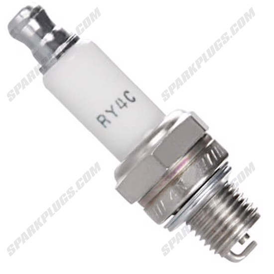 Picture of Champion 978-1 RY4C Nickel Spark Plug