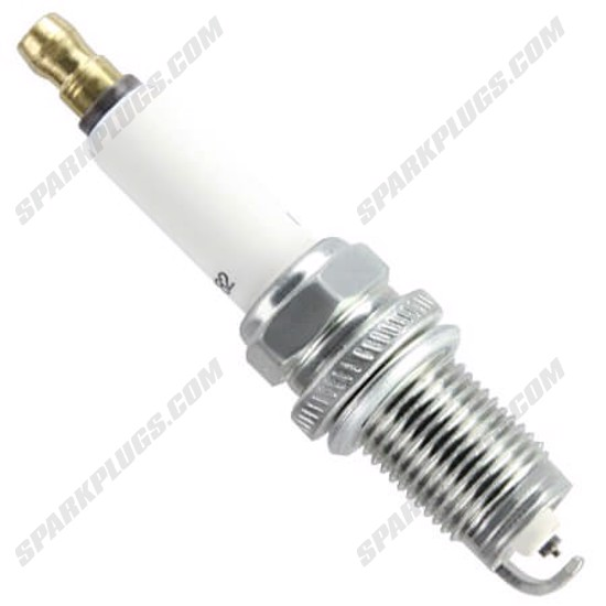 Picture of Champion 9782 RC8ZWYPB4 Iridium Spark Plug