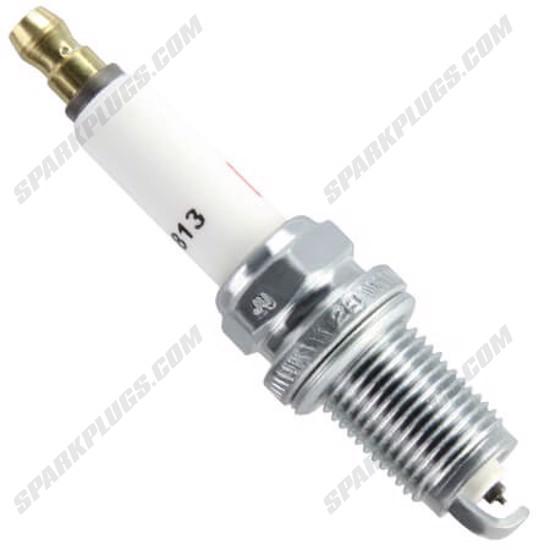 Picture of Champion 9813 RC8ZWYPB5 Iridium Spark Plug