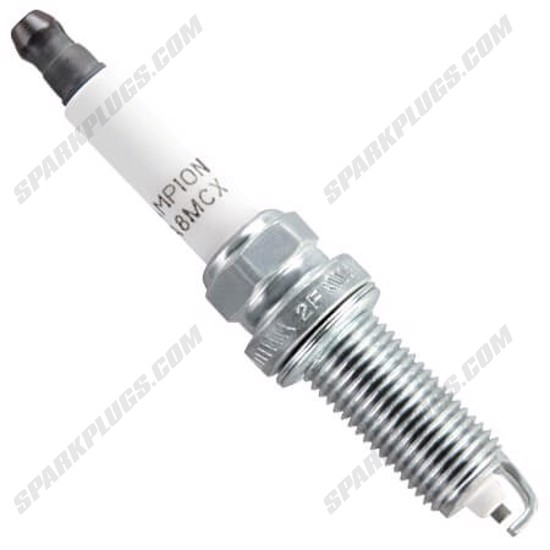 Picture of Champion 991 REA8MCX Nickel Spark Plug