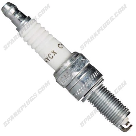 Picture of Champion 993 XG4YCX Nickel Spark Plug