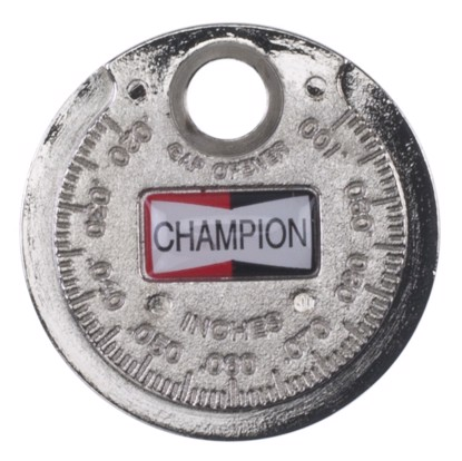 Picture of Champion CT481 Circular Gap Gauge