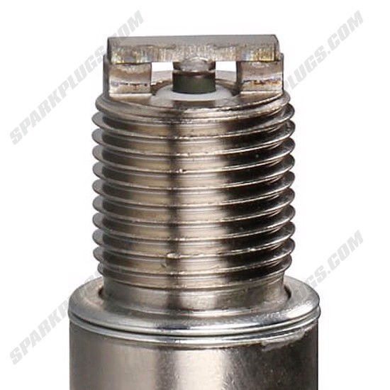 Picture of Champion FB78WW Industrial Spark Plug