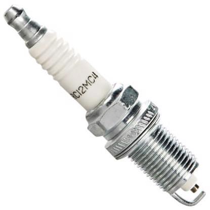 Picture of Champion RC12MC6 Nickel Spark Plug