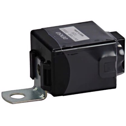Picture of Denso 061700-0861 Heavy Duty Relay