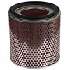 Picture of Denso 143-2000 Air Filter