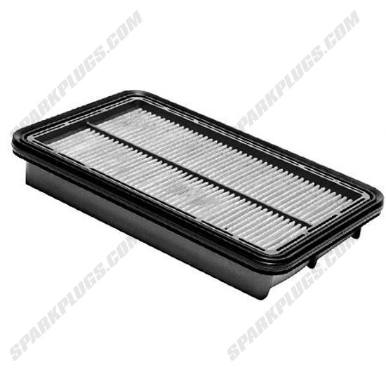 Picture of Denso 143-2005 Air Filter