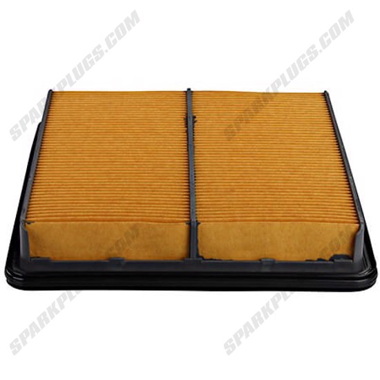 Picture of Denso 143-2006 Air Filter