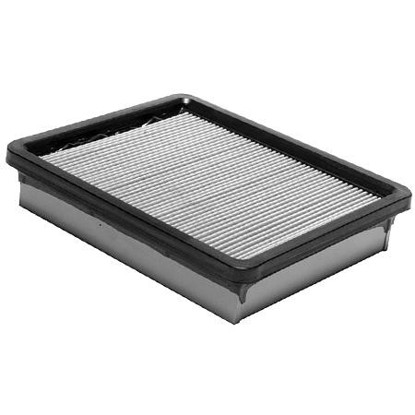 Picture of Denso 143-2007 Air Filter