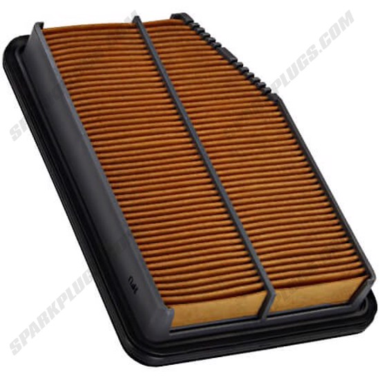 Picture of Denso 143-2008 Air Filter