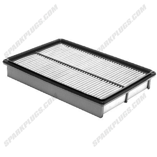 Picture of Denso 143-2010 Air Filter