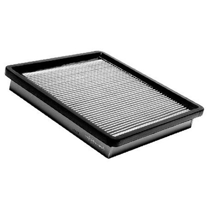 Picture of Denso 143-2012 Air Filter