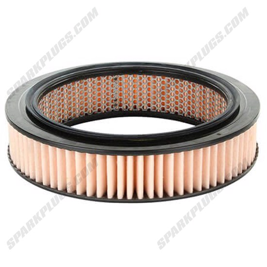 Picture of Denso 143-2016 Air Filter