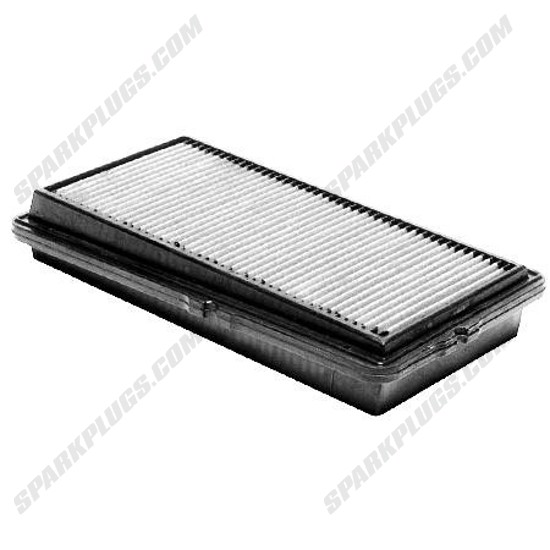 Picture of Denso 143-2020 Air Filter
