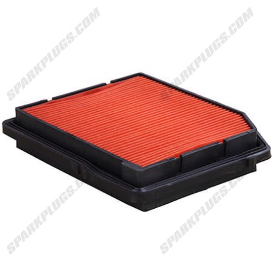 Picture of Denso 143-2021 Air Filter