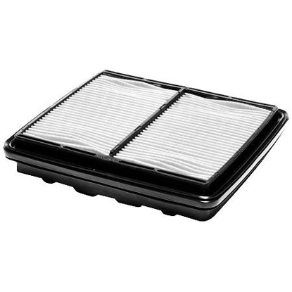 Picture of Denso 143-2022 Air Filter