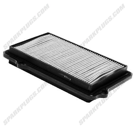 Picture of Denso 143-2026 Air Filter