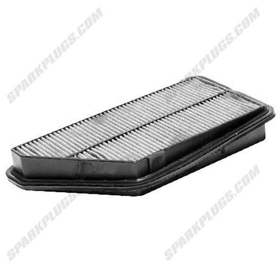 Picture of Denso 143-2027 Air Filter