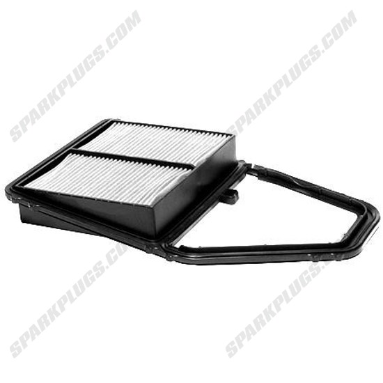 Picture of Denso 143-2035 Air Filter