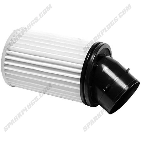 Picture of Denso 143-2036 Air Filter
