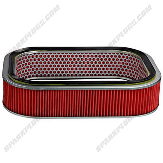 Picture of Denso 143-2039 Air Filter